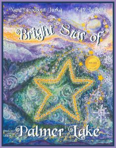 PPPW_Nancy Jurka book Bright Star 27884252