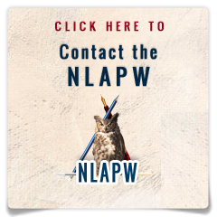 Contact the National League of American Pen Women