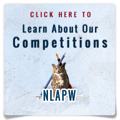 Competitions by the National League of American Pen Women