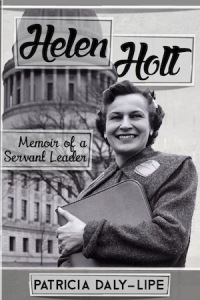 Helen Holt coverNov17