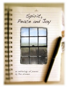 Spirit, Peace and Joy an anthology of poems by Pen Women