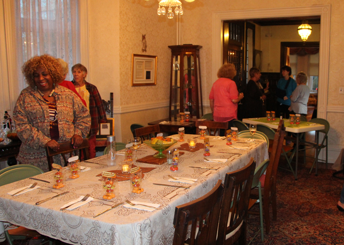 dining-room-before-lunch-img_7241-copy