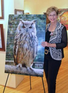 pensacola_anne-baehr-viewers-choice-award-at-nobis-show-mosaic-named-the-pensacola-branch