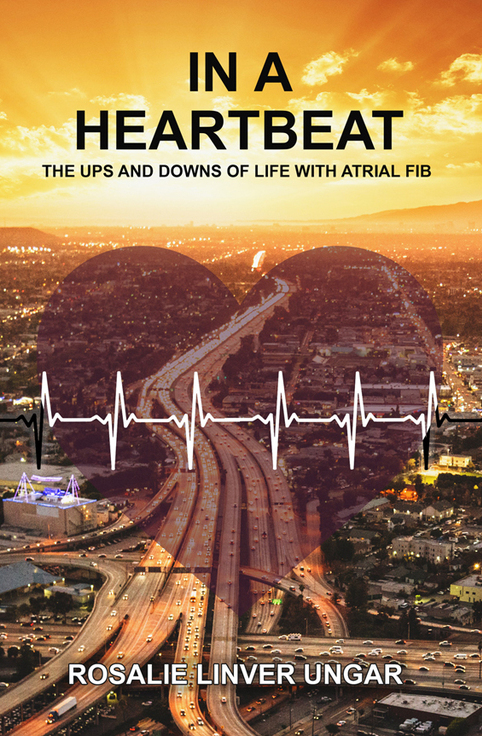 rosalie-ungar_in-a-heartbeat-book-cover