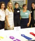Sarasota-2018-Letters-Winners