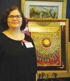Sarasota-art-winner-Gabriella-Maulfair