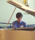 Sarasota-music-winner-James-Boorman