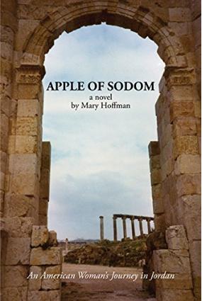 Apple of Sodom_Mary Hoffman_Central Ohio