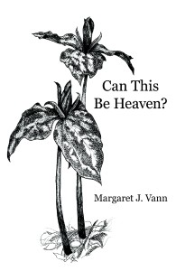 Can This Be Heaven Cover Image