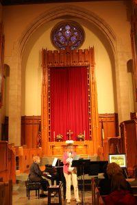 Virginia_Sarah_Brenda_performance_BI4A0564