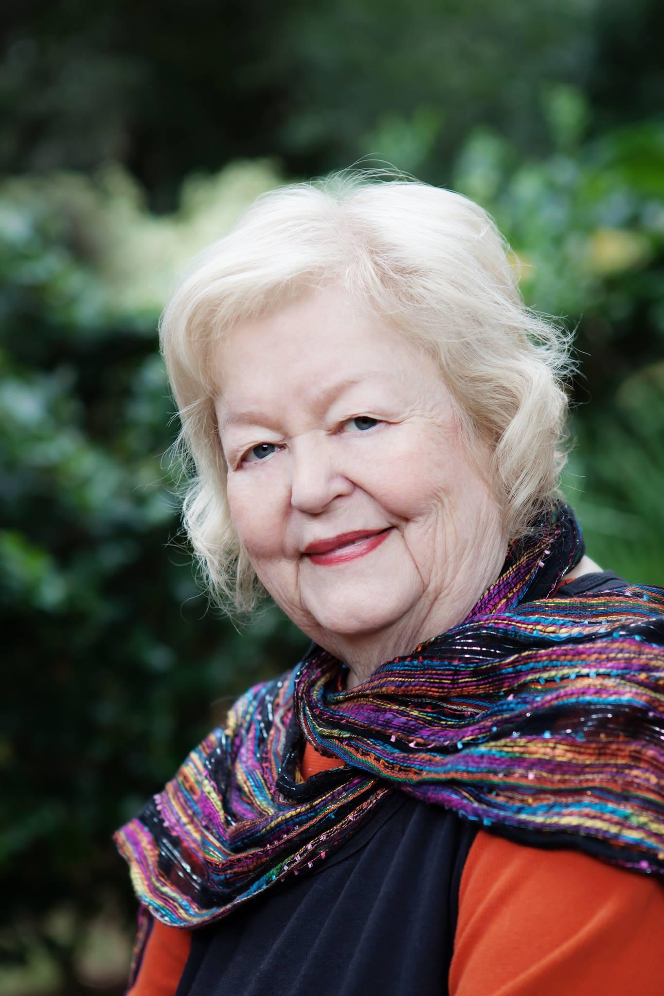 Donna Freckmann