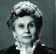 Emily Virginia Blake Vail