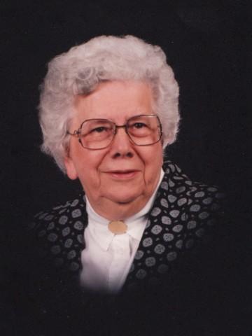 Harriet Foster Parrish, Nashville Branch of the National League of American Pen Women