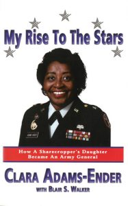 My Rise To The Stars book cover