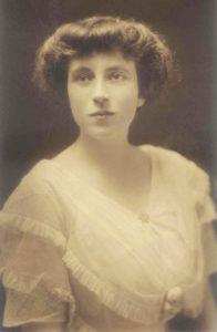 Gena Branscombe