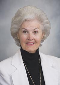 Lorna Jean Hagstrom
