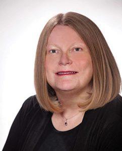 Susan Eads Role