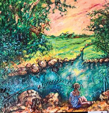 Pastoral-Monologues-Dawn-Petrill